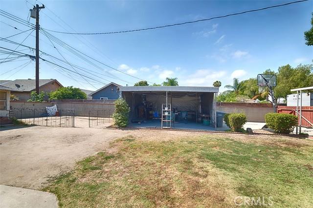 23. 6352 Darlington Avenue Buena Park, CA 90621