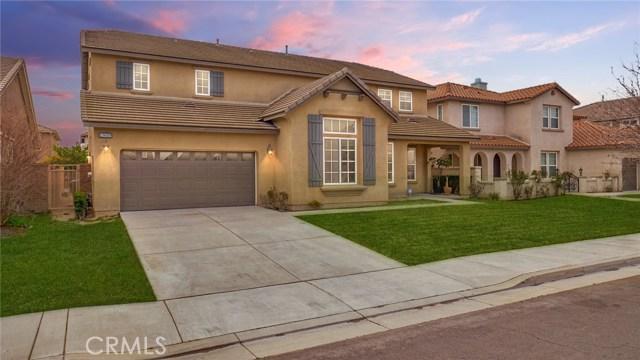 13689 Heisler Street, Eastvale, CA 92880
