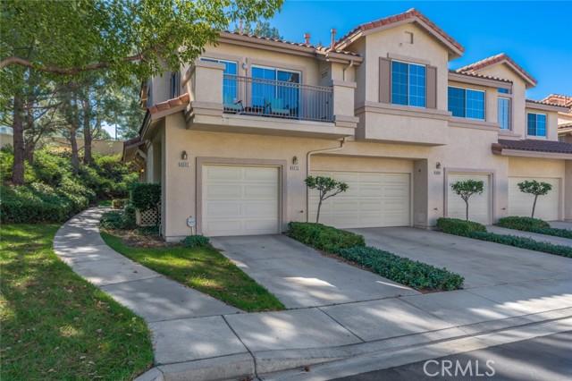 Details for 8088 Springview Court, Anaheim Hills, CA 92808