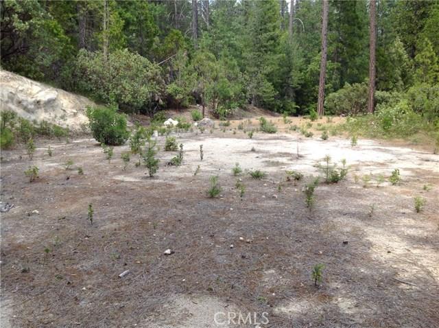 0 Oak Drive, Berry Creek, CA 95916