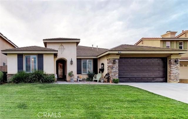 Photo of 12697 Burbank Road, Eastvale, CA 92880