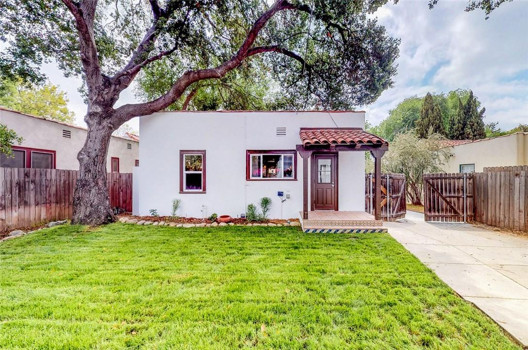 241 S Vinedo Av, Pasadena, CA 91107 Photo 14