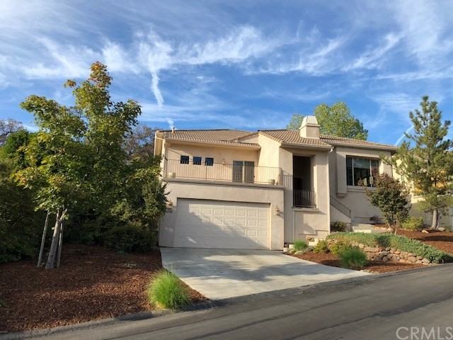 3536 Shadowtree Lane, Chico, CA 95928