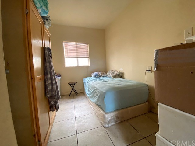 846 N Brannick Av, City Terrace, CA 90063 Photo 9
