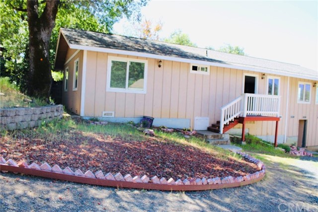 7149 Butte Ct, Nice, CA 95464 Photo