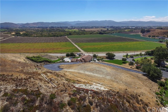 0 Le Valley Road, Lompoc, CA 93436