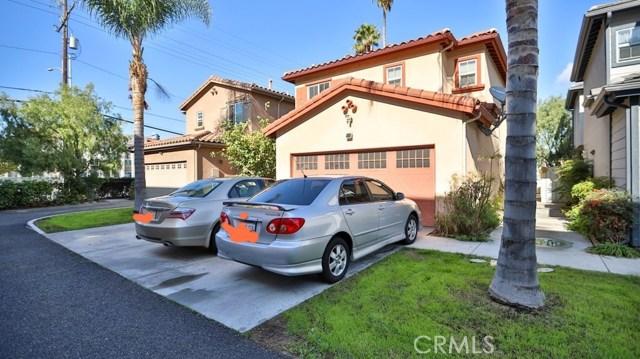 2980 W Stonybrook Drive, Anaheim, CA 92804