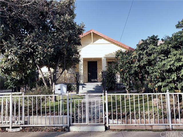 611 6th, Alhambra, CA 91801