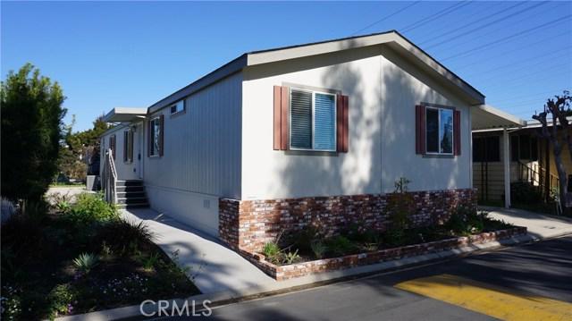 3595 Santa Fe Avenue 222, Long Beach, CA 90810