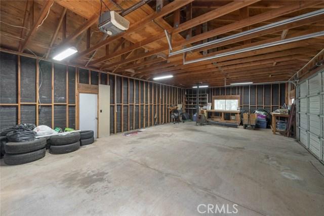 5453 Platt Mountain Rd, Forest Ranch, CA 95942 Photo 23