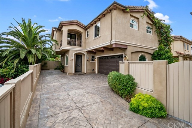 2607 Huntington Lane B, Redondo Beach, CA 90278