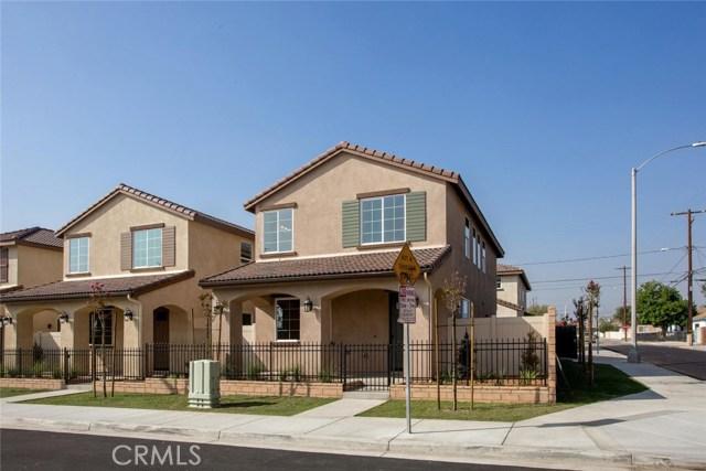 871 Colton Ave., Colton, CA 92324