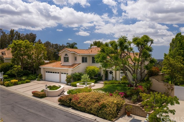 241 S Yorkshire Circle, Anaheim Hills, CA 92808