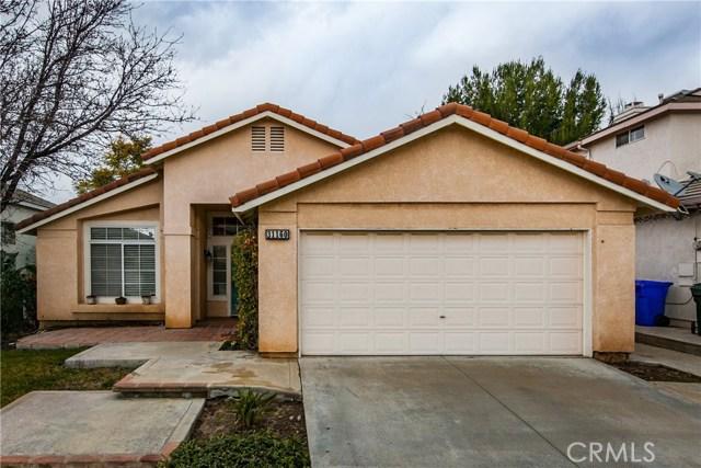 31160 Nice Avenue, Mentone, CA 92359