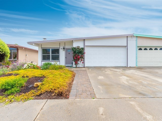 337  Tiger Tail Drive 93420 - One of Arroyo Grande Homes for Sale