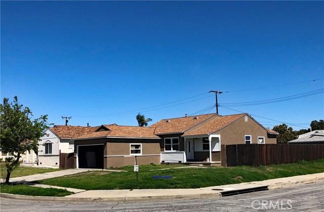 12724 Leibacher Avenue, Norwalk, CA 90650