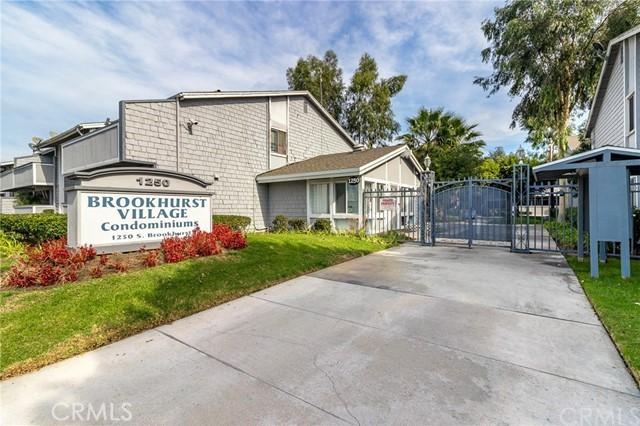 Photo of 1250 S Brookhurst Street #2087, Anaheim, CA 92804
