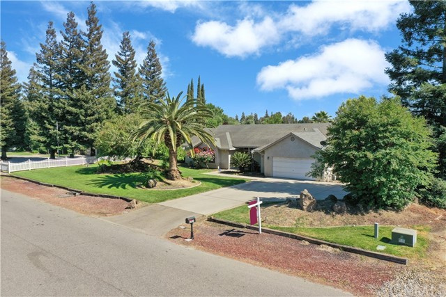 6105 Spring Valley Drive Atwater, CA 95301