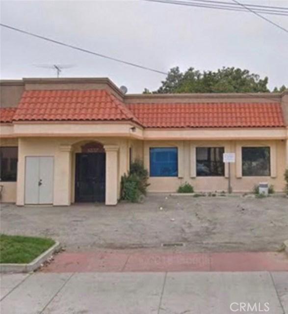 8337 Rosecrans Avenue, Los Angeles, CA 90723