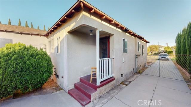 25. 25 E Linda Vista Avenue Alhambra, CA 91801