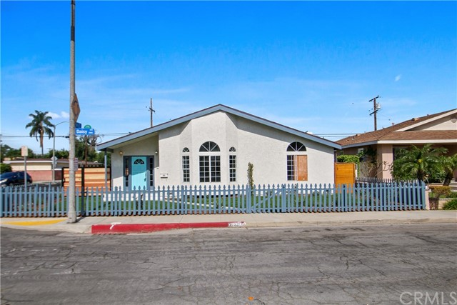2801 Daisy Avenue, Long Beach, CA 90806