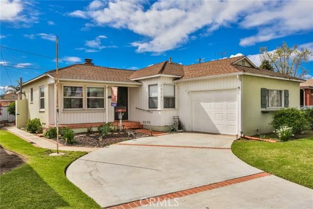 9312 Foster Road, Bellflower, CA 90706