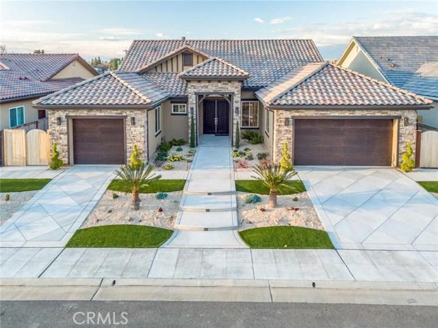 1477 Jordan Avenue, Clovis, CA 93611