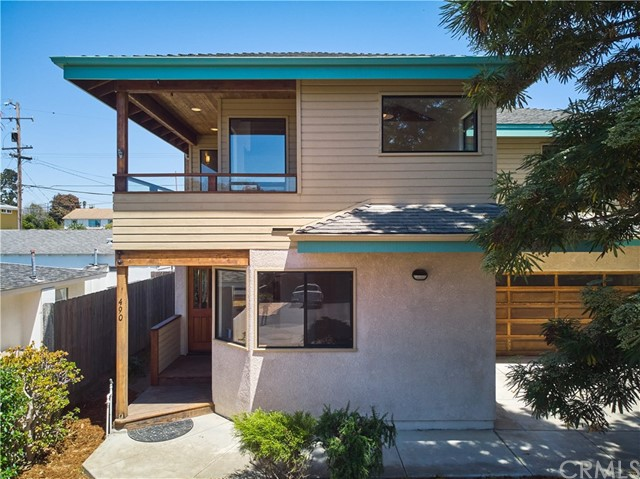 490  Estero Avenue, Morro Bay in San Luis Obispo County, CA 93442 Home for Sale