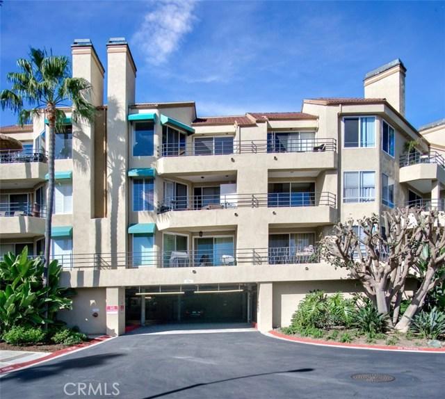16291 Countess Drive, #319, Huntington Beach, CA 92649