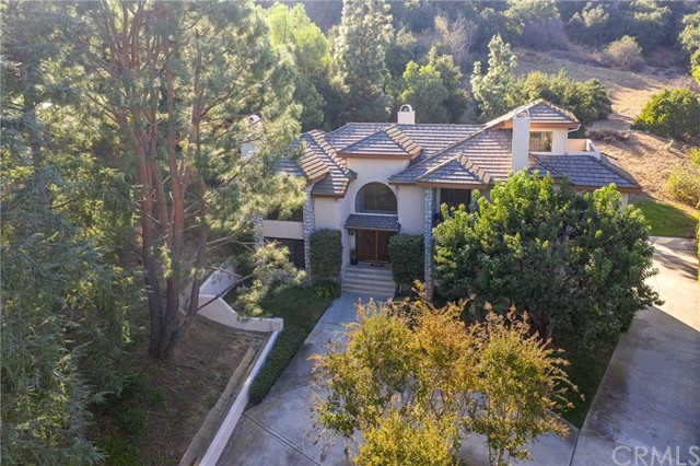 15930 Esquilime Drive, Chino Hills, CA 91709