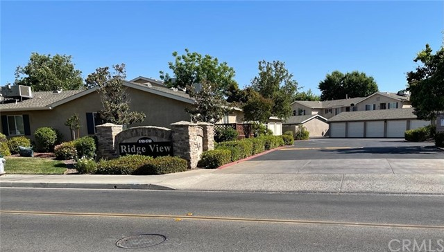 3739 W Bullard Av, Fresno, CA 93711 Photo