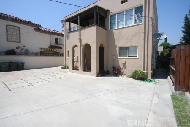256 Glenarm Av, Pasadena, CA 91107 Photo 13