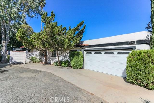 555 Potter Street, Fallbrook, CA 92028