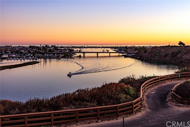 43 Cape Andover, Newport Beach, CA 92660