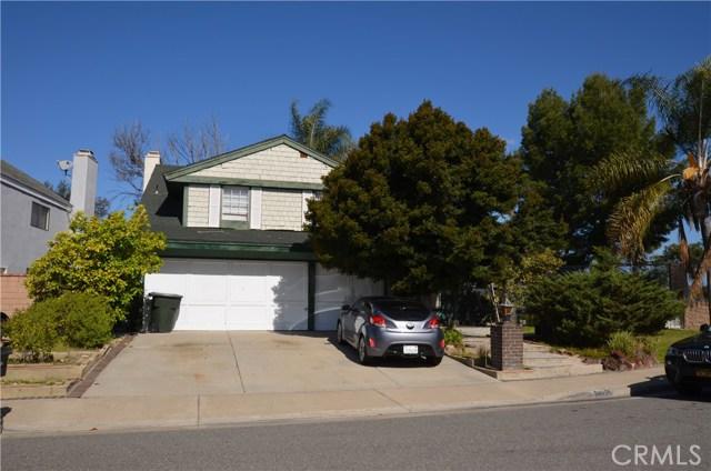 24921 Georgia Sue, Laguna Hills, CA 92653