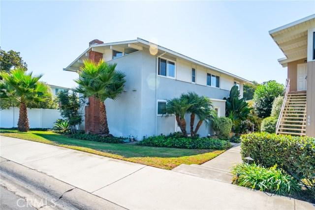 476 Seaward Road, Corona del Mar, CA 92625
