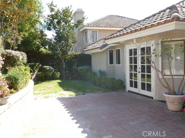 23 Sunlight, Irvine, CA 92603 Photo 21