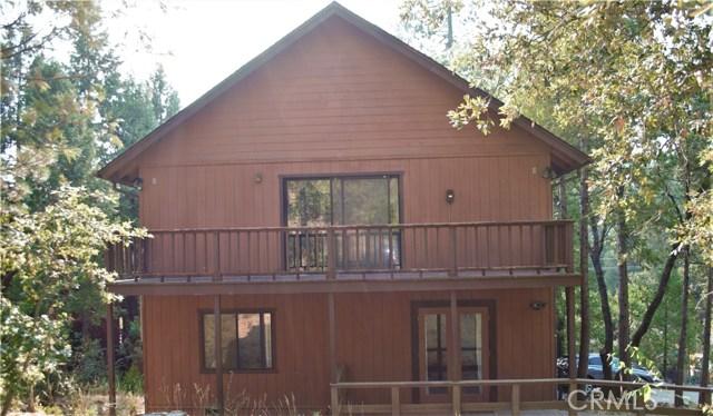35985 Teaford Poyah, North Fork, CA 93643 Photo 1
