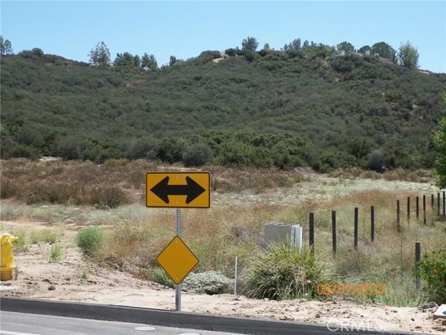 0 Monte Verde Rd., Temecula, CA 92592 Photo 18