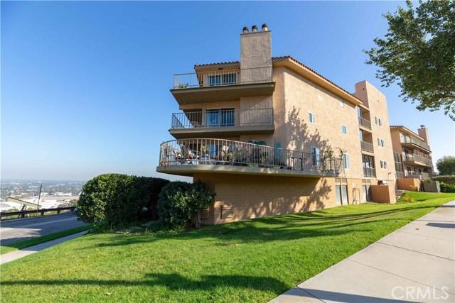 2700 E Panorama Drive 208, Signal Hill, CA 90755