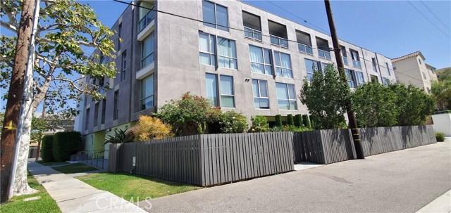 2400 Corinth Avenue 19, Los Angeles, CA 90064