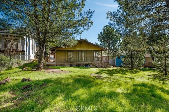 16609 Greenridge Rd, Hidden Valley Lake, CA 95467 Photo 0