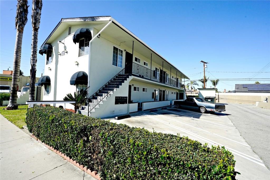Photo of 8329 Paramount Boulevard, Pico Rivera, CA 90660