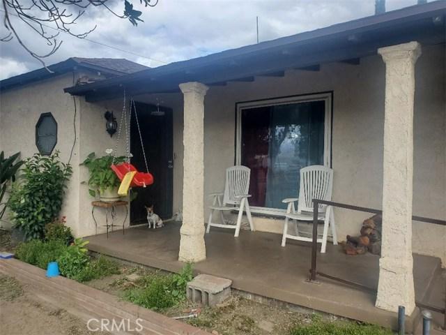 2273 N Lugo Avenue, San Bernardino, CA 92404