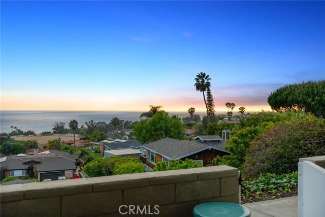 23. 21692 Ocean Vista Drive #C Laguna Beach, CA 92651