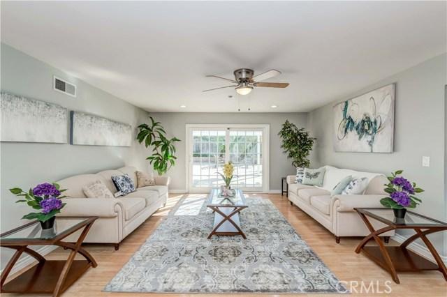 906 Huggins Avenue, Placentia, CA 92870