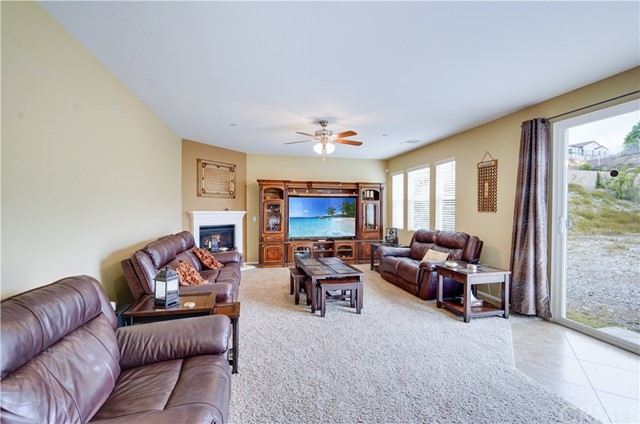 14. 5065 Sagewood Drive Rancho Cucamonga, CA 91739