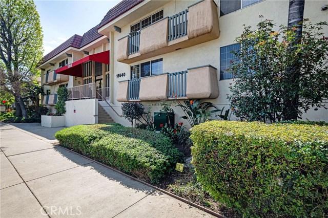 18640 Collins Street 219, Tarzana, CA 91356