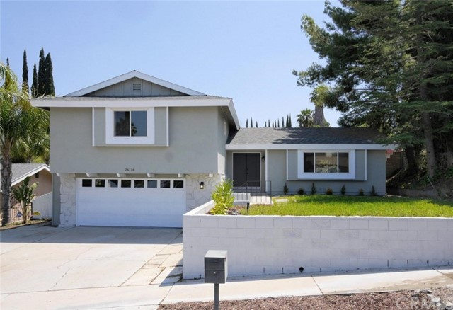 26116 Abdale Street, Newhall, CA 91321