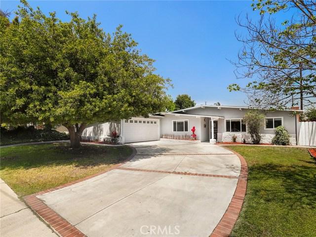 8928 Cayuga Avenue, Sun Valley, CA 91352